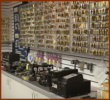 Locksmith Key Shop Auburn, WA 253-248-6338